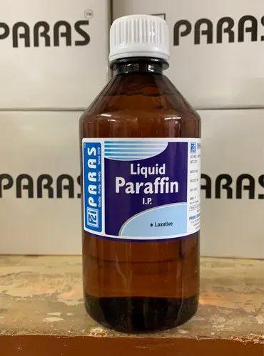 http://www paraschemicals com/ 2019-08-02 1 0 http://www