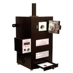 Sanitary Napkin Burning Incinerator