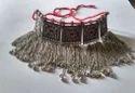 Afghani Necklace-Party Wear Neck Set