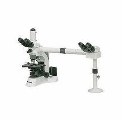 Teaching Microscope