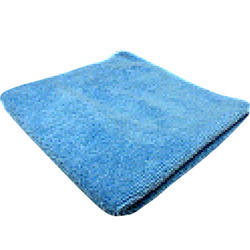 380 gsm KKE Microfibre Cloth