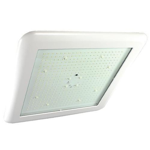 LED Canopy Light  sc 1 st  IndiaMART & LED Lights - LED Canopy Light Manufacturer from Indore