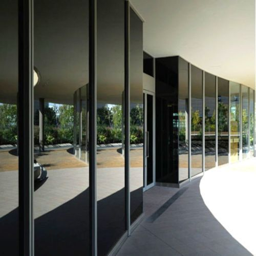 One Way Glass Mirror One Way Mirror Glass Manufacturer