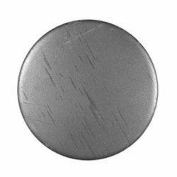 Mild Steel Discs