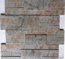 Granite Polished Wall Panel