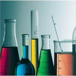 Tartaric Acid Dimethyl Ester