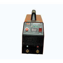 SAI ARC 250D Welding Machines