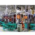 Turnkey Automation