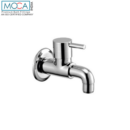manufacturer and exporter of brass sanitary ware, pipe