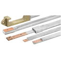 Lead Plating Anodes