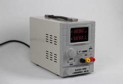 Power Supply 305d