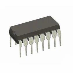 MDT10F676 Microcontroller PIC16F676-I/P