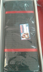 Gwalior Suit Length 3 Meter