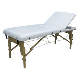 BNB Portable Bed