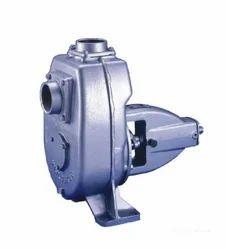 Kirloskar Sewage Pumps