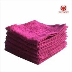 Uniform Amp Garments Manufacturer From Hyderabad