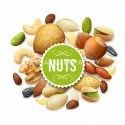 Dry Fruit Testing Services