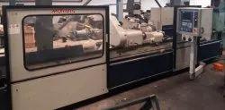 Cylindrical Grinder Morara-300(CNC)