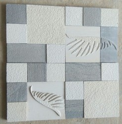 Stone wall cladding ART 019