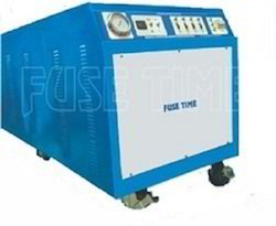Factory Usage Electric Boiler