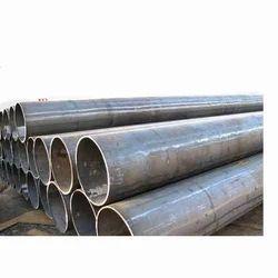 API 5L SAW Pipes