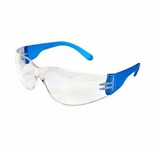 2cf2e6cb89c Safety Goggles - Ud71 Udyogi Safety Goggles Wholesale Distributor ...