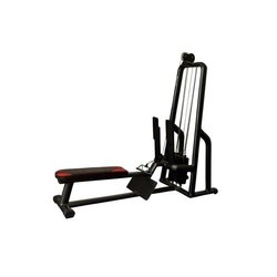 Gym Rowing Machine