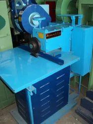 Reel Cutting Machine