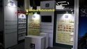 Semi Modular Exhibition Booth
