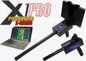 Proradar X1 Pro Long Range Locator