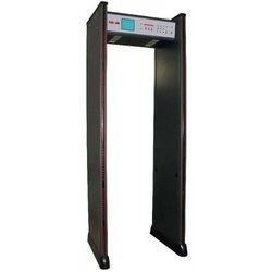 Door Frame Metal Detector Suppliers Manufacturers