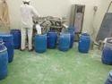 Epoxy Flooring For Pharmaceutical Industry