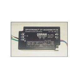 Optotronic OT 20W/680mA Osram LED Driver
