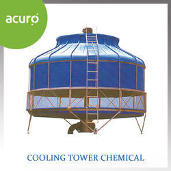 Cooling Tower Chemical