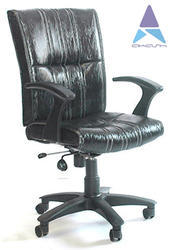 Sigma Revolving Chairs