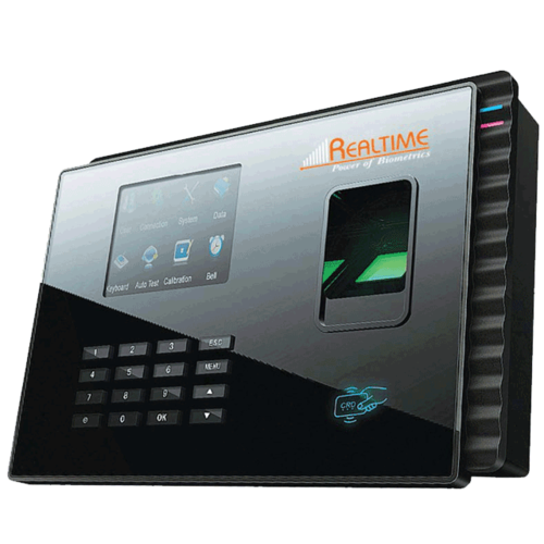 biometric attendance control system biometric attendance system