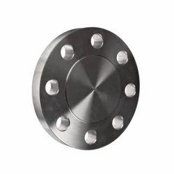 Stainless Steel Blind Flange 304 Grade