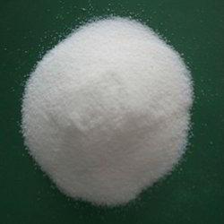 C9 Hydrocarbon Resin ES120