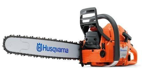 Husqvarna chainsaw husrvarna chainsaw 365 manufacturer from husqvarna chainsaw husrvarna chainsaw 365 manufacturer from kanyakumari greentooth Images