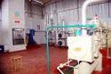 ISO 9001: 2008 Certified Oxygen & Nitrogen Gas Plant