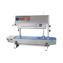 Continuous Band Sealer (FR-770II)