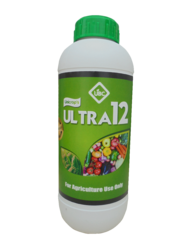 Ultra 12 (Liquid Humic Acid)