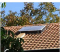 Israel Technology : Advanced Solar Water Heating System