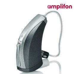 3-Series RIC Hearing Aid