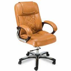 Ergonomics Office Chairs