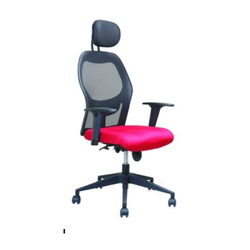 Executive Chairs-IFC016
