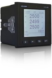 Digital Multi-Function Meter DiGi 620