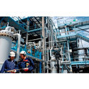 Oil and Gas Recruitment Service