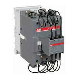ABB UA110-30-00 RA Contactor