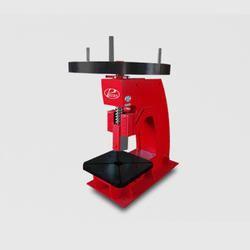 18 inch Hand Press Machine